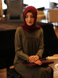 pecem ferace abaya
